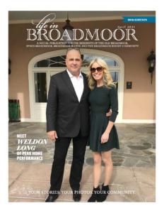 Life_In_Broadmoor_Weldon_Long